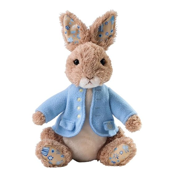 Great Ormond Street Peter Rabbit (large) UK and Eire Only