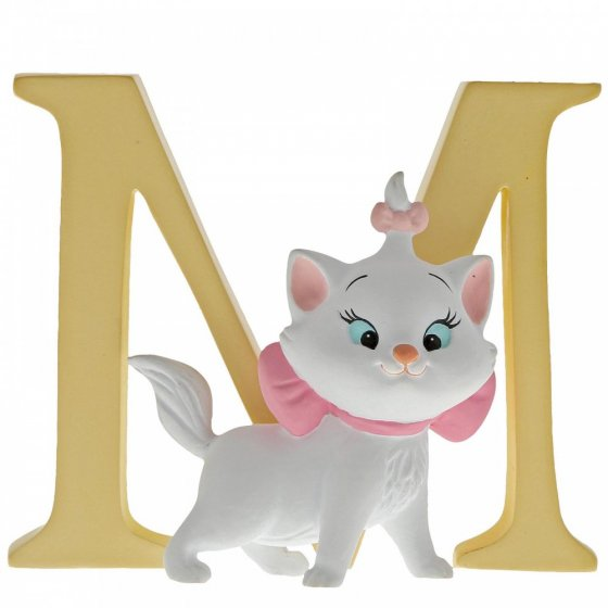 """M"" - Marie"