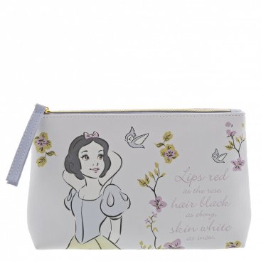 Disney Enchanting A29643 Snow White Glasses Case