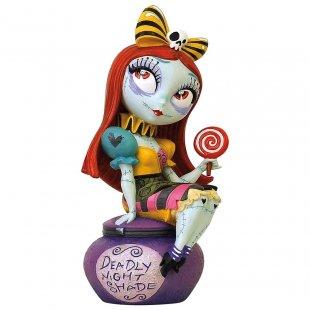 Miss Mindy Sally Figurine