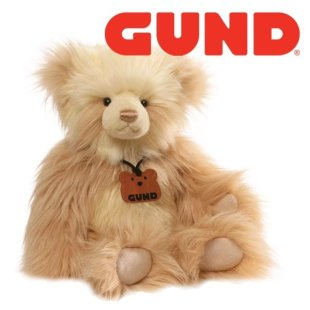 Meet Floe™…New Limited Edition Bear from GUND®