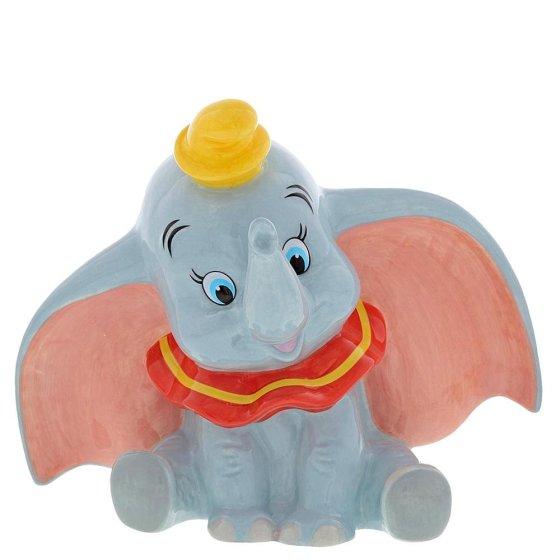 Dumbo Money Bank