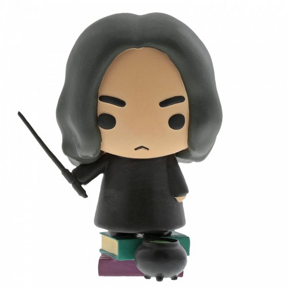 Snape Charm Figurine