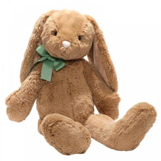Evan Bunny Large Caramel