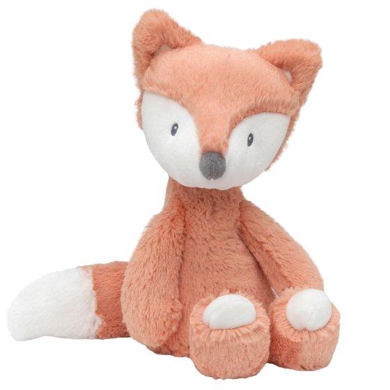 Baby Toothpick Fox Small