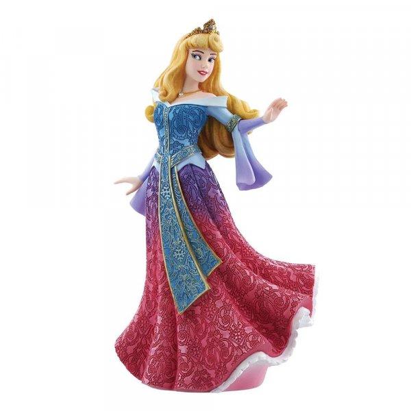 Aurora Figurine Enesco